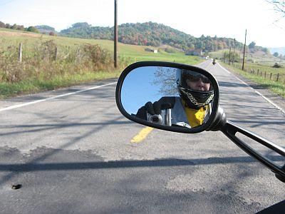 motorcycle helmet cam