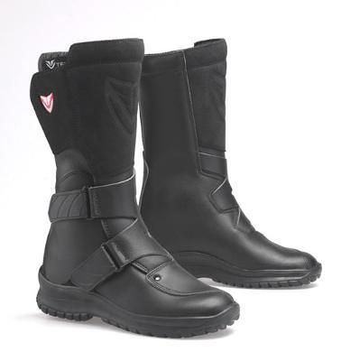 Vendramini Wynna Lady Boots