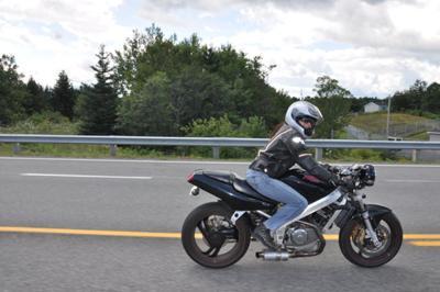 NT650 July 2010
