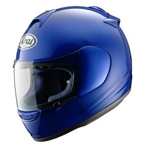 Arai Vector motorcycle helmet