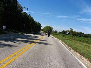 Her-Motorcycle.com